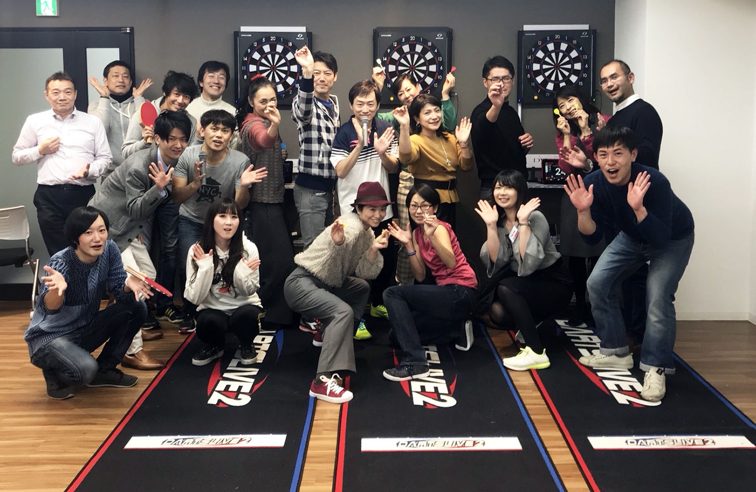 2018.2.13 スポーツ部会【卓球】_180213_0002 - コピー